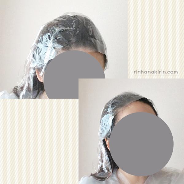 おすすめのウエラセルフカラーリング(白髪染め)
